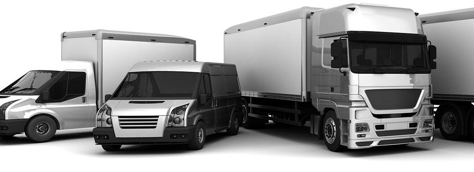 Commercial Vehicle, Fleet and Contract Remanufacturing